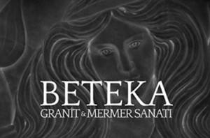 Beteka1-300x198