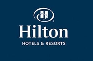 HİLTON-300x198