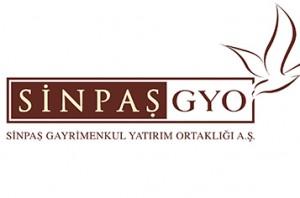 Sinpaş-300x198
