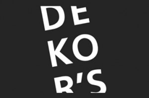 dekors_-300x198