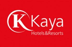 kaya-hotel-300x198